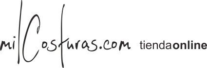 milCosturas.com