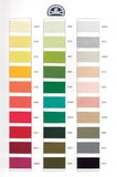 Carta general de colores-2