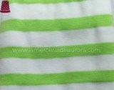Rayas verde