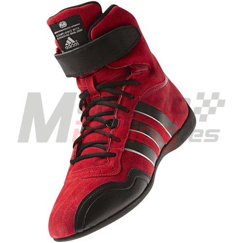 Adidas Feroza Red