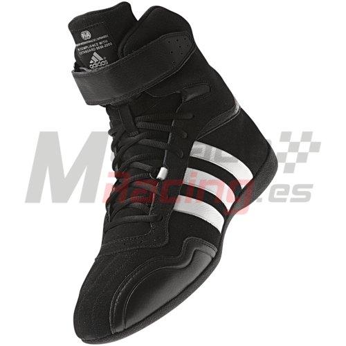 Adidas Feroza Black