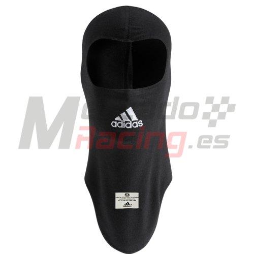 Adidas ClimaCool® Balaclava Black