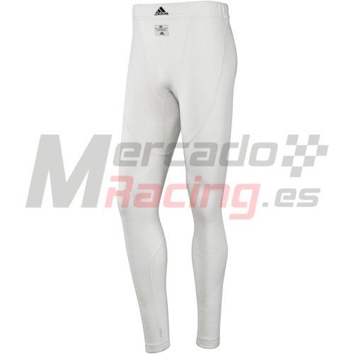 Adidas ClimaCool® Pants White