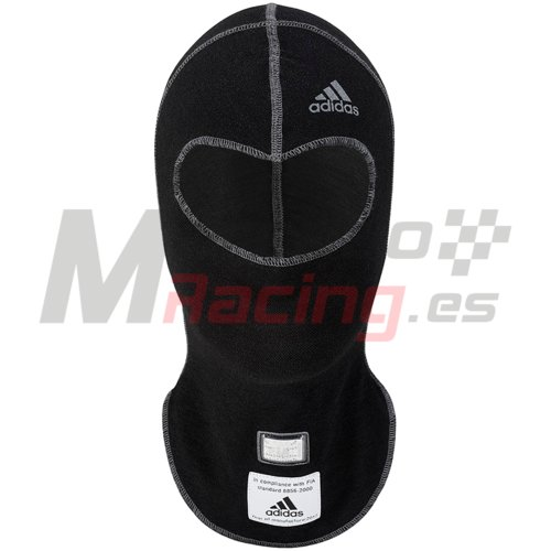Adidas TechFit® Balaclava Black