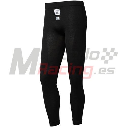 Adidas TechFit® Pants Black