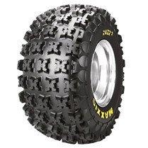 Neumáticos de Tacos MAXXIS RAZR2