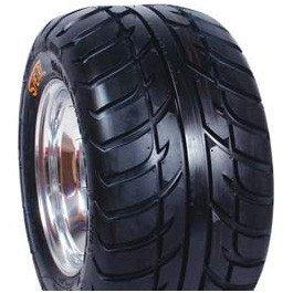 Neumáticos MAXXIS SPEARZ