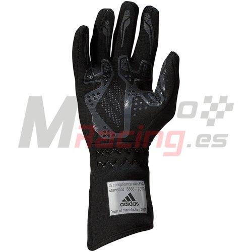 Adidas RS Glove Black