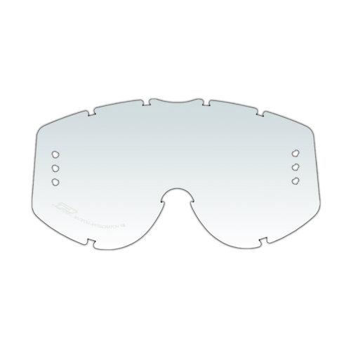 Recambio de lente para gafas RED