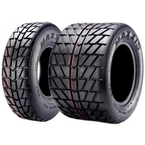 Neumáticos MAXXIS C9272/C9273