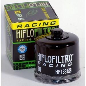 Filtro de Aceite Hiflofiltro RACING