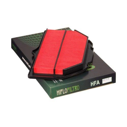 Filtro de aire GSXR 1000 2005-2008 (HFA3910)