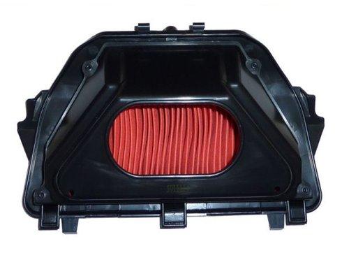 Filtro de aire Yamaha R6 2008-2015 (HFA4614)
