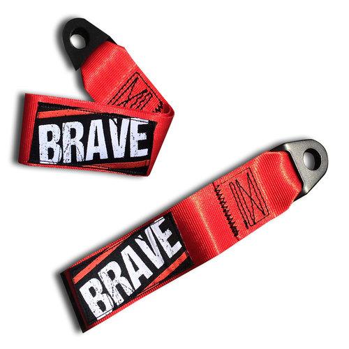 Cinta de remolque Brave - Brave TOW HOOK
