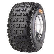 Neumáticos de Tacos MAXXIS RAZR MX MRacing