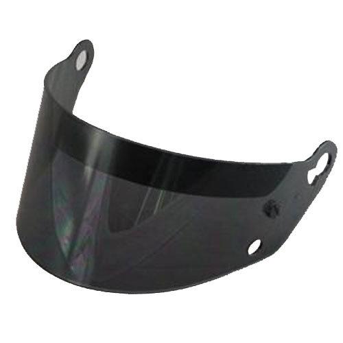 Repuesto de Visera Ahumada para casco BRAVE FF-Visor