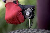 Sahmurai Switchblade: Multifuncional kit reparador de tubeless