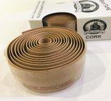 Cork (Corcho)