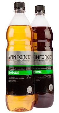 Winforce - Isotone
