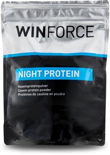 Night Protein - Saco 600g