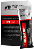 Ultra Energy Complex