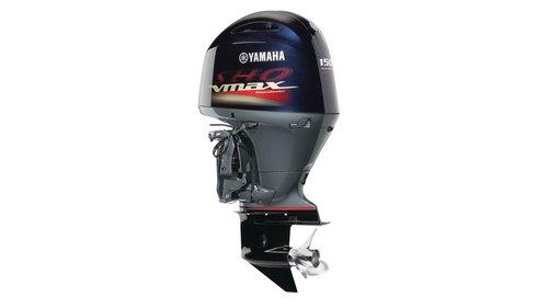 YAMAHA V MAX SHO 150