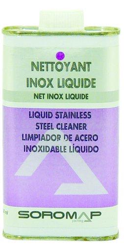 RENOVADOR INOX