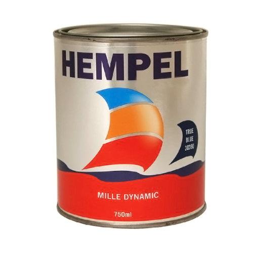 ANTIFOULING HEMPEL MILLE DYNAMIC