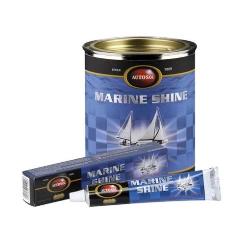 RMAUT01-001191 - 750 ml