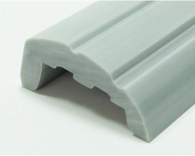 CINTON PERFIL PVC