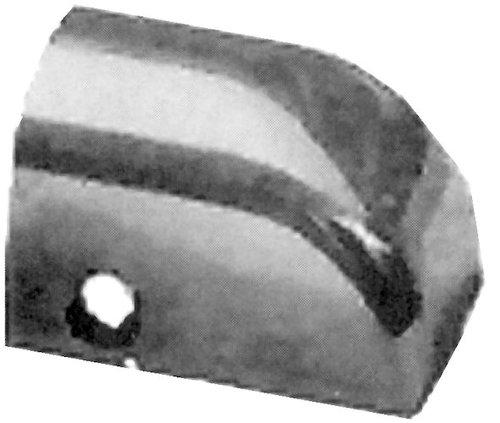 CINTON PERFIL PVC FLEX