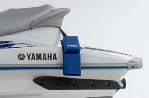 DEFENSA YAMAHA