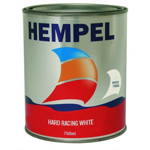 ANTIFOULING HEMPEL Hempel HARD RACING