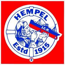 ANTIFOULING HEMPEL Hempel HARD RACING