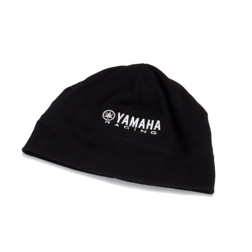 GORRO POLAR YAMAHA RACING REVERSIBLE