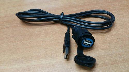 MEDIA CENTER SPORTNAV H820