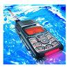 VHF PORTATIL STANDARD HX300E
