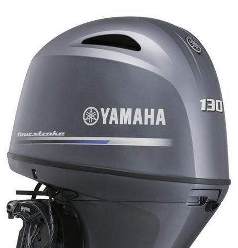 YAMAHA F130AET