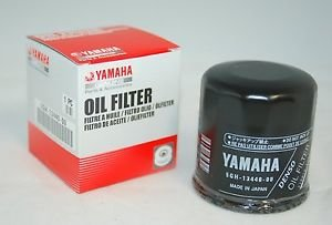 FILTRO ACEITE YAMAHA