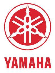 YAMAHA FUERABORDAS
