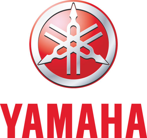 MOTOR ELECTRICO YAMAHA MX18