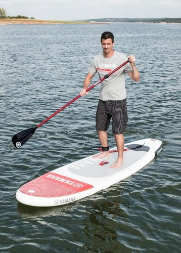 TABLA PADDLE SURF YAMAHA®