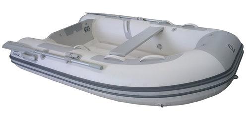 ZODIAC CADET 250 COMPACT-PVC