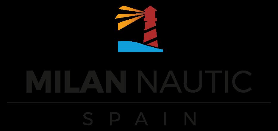 Milan Nautic Spain