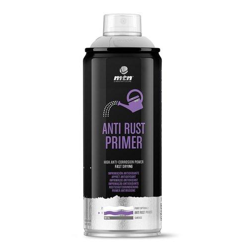 MTN PRO Imprimación Antioxidante