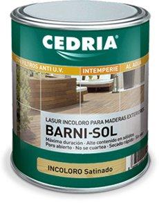 Barni-Sol