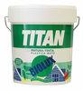 Titan Biolux