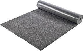 Fieltro protector suelos 180 mg