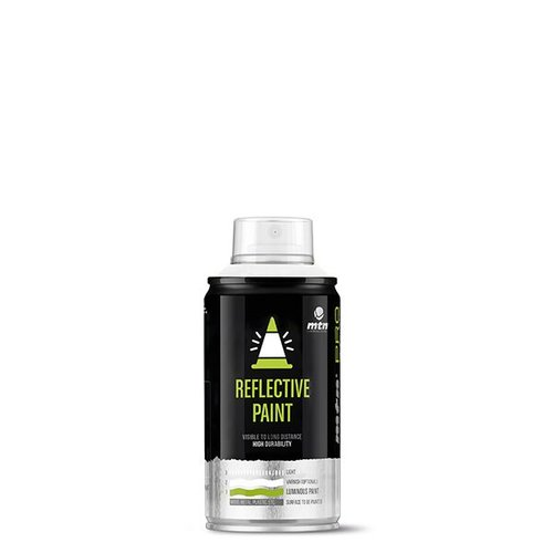 MTN PRO Pintura Reflectante 150ml