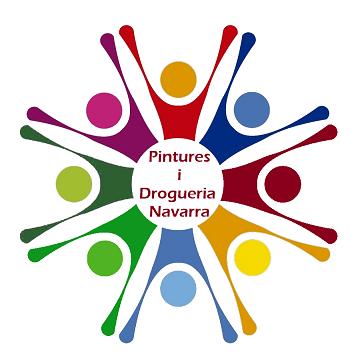 Pintures i Drogueria Navarra